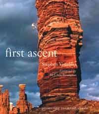 firstascent_200